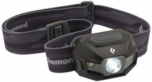 Black Diamond Aspect Klettergurt : Black diamond spot stirnlampe günstig kaufen bei campz.ch