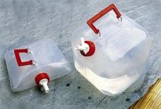 Wassertank kaufen bei CAMPZ