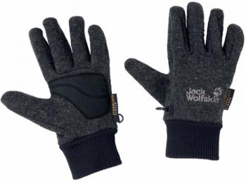 Online KaufenCampz Wolfskin Jack Shop Handschuhe dhxrsCotQB