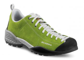 neueste Kollektion neueste Kollektion klassisch Scarpa Schuhe kaufen | Online Shop CAMPZ