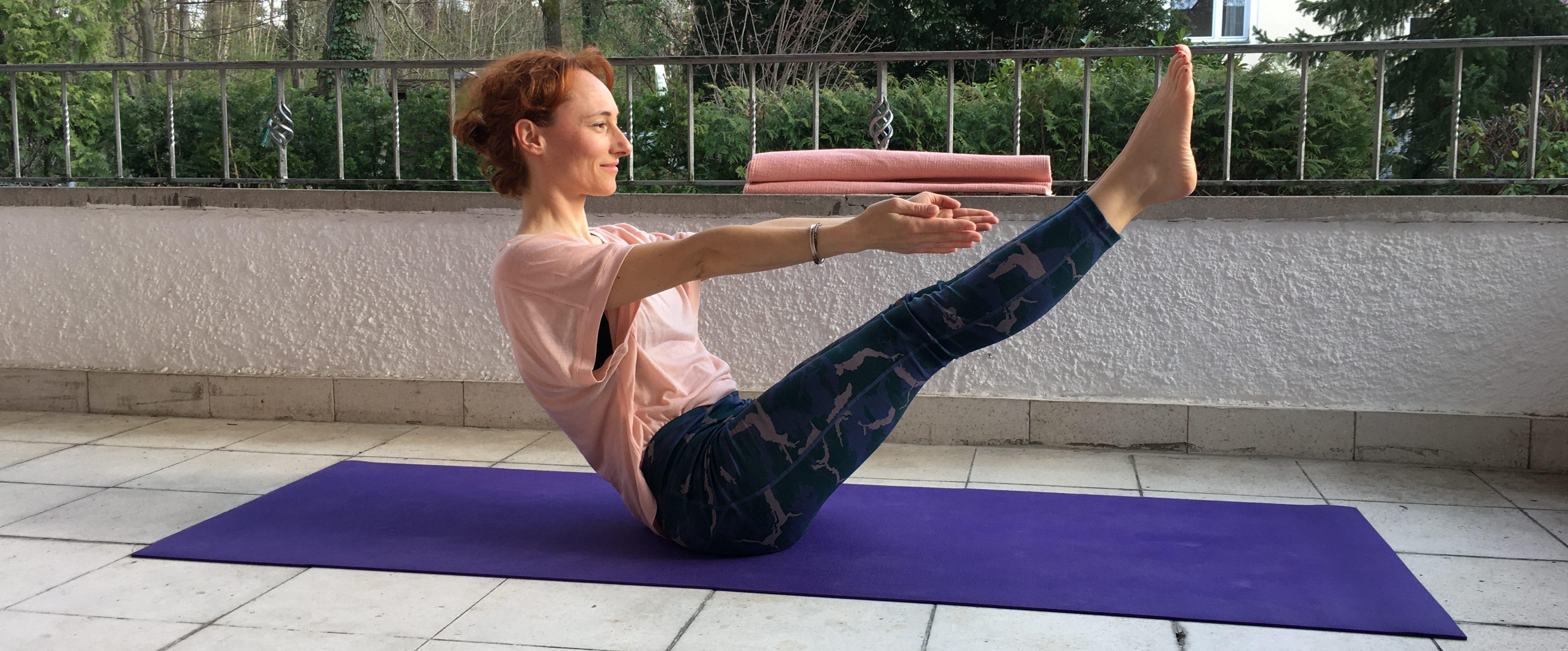 testedcampz: yoga-outfit von super.natural - produkttest