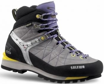 best sneakers 628ff 974a2 Salewa Schuhe günstig | campz.ch