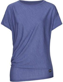 Yogashirt kaufen