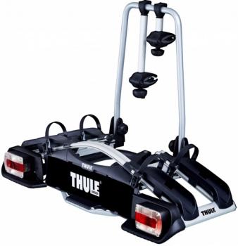thule online shop thule fahrradtr ger dachboxen. Black Bedroom Furniture Sets. Home Design Ideas