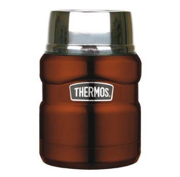 Thermos Shop CAMPZ