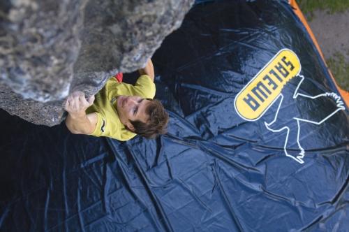 Klettersteigset Outlet : Salewa outlet online reduziert campz.ch