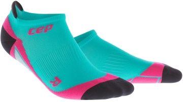 CEP Socken
