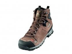 Trekking Schuhe