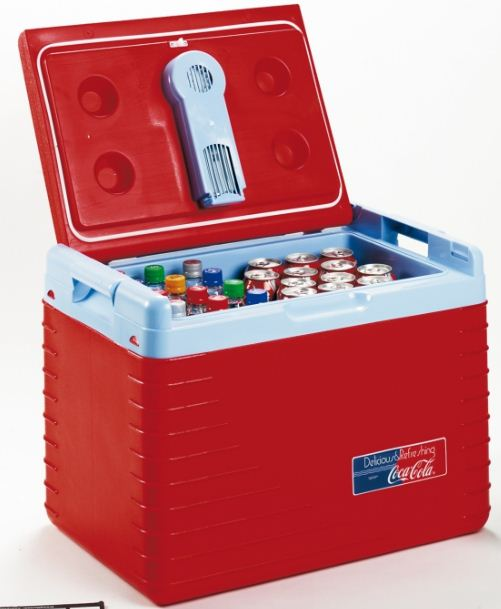Kühlbox 12V günstig