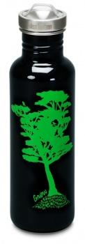 bpa freie trinkflasche flaschen ohne weichmacher. Black Bedroom Furniture Sets. Home Design Ideas