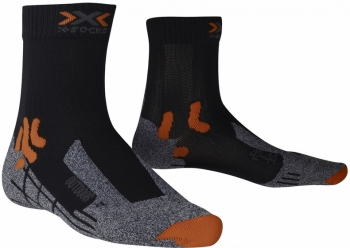 X-Socks Online Shop