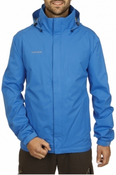 Vaude Escape Jacket Online Shop