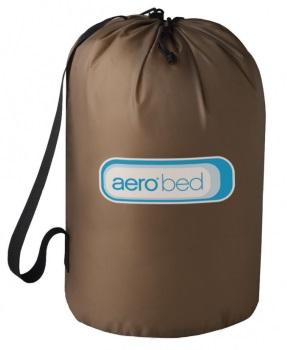 Aerobed Luftmatraze