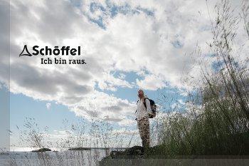 Schöffel Online Shop