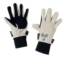 Fleece Handschuhe Online Shop