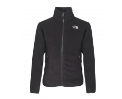 The North Face Fleece Jacke