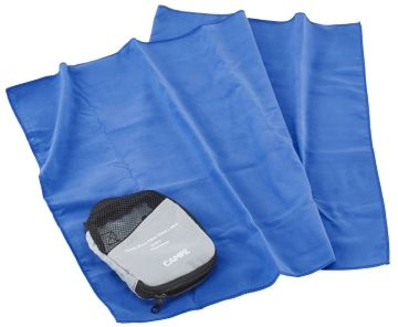 mikrofaser handtuch outdoor kaufen bei. Black Bedroom Furniture Sets. Home Design Ideas