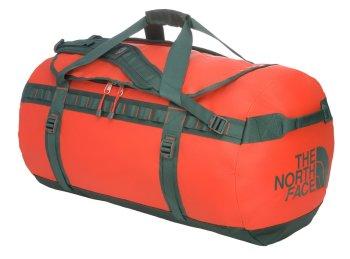 New Trends Fashion Dekoration North Face Tasche