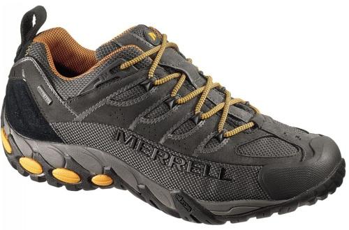Merrell Schuhe kaufen bei CAMPZ