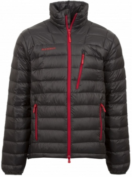 online retailer a9fad 59515 Mammut Daunenjacke & Mammut Winterjacke   campz.ch