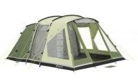 Zelte kaufen bei CAMPZ